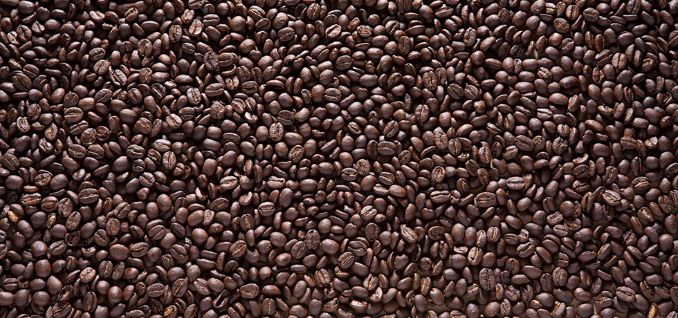 Coffee Beans Roasted in Syracuse NY