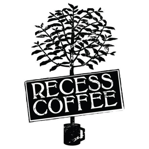 recesspic