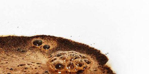 CoffeeFrothBig